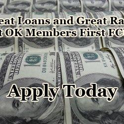 Bad credit payday loan no fax image 10