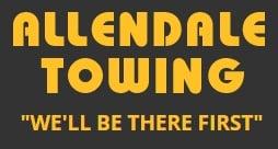 Allendale Towing: Allendale, MI