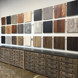 Furniture Design Gallery Sanford Fl asheville floors & design gallery - flooring - 30 bryson st