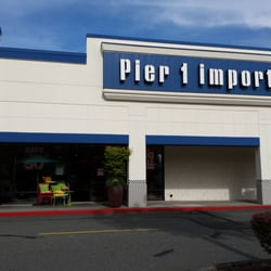 Photo Of Pier 1 Imports   Bellevue, WA, United States