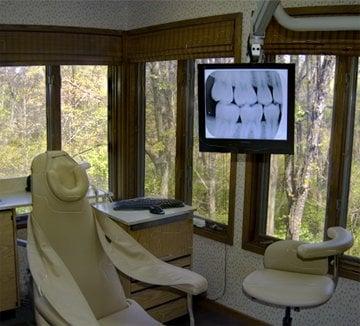 Halonen Family Dentistry: 9 Heritage Oak Ln, Battle Creek, MI