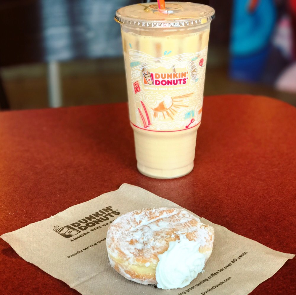 Dunkin Donuts 2019 All You Need To Know Before You Go
