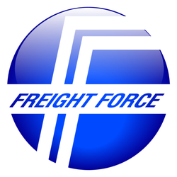 Freight force shipping centres 2560 w woodland dr for Woodland motors phone number