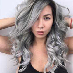 Unfade Hair Studio