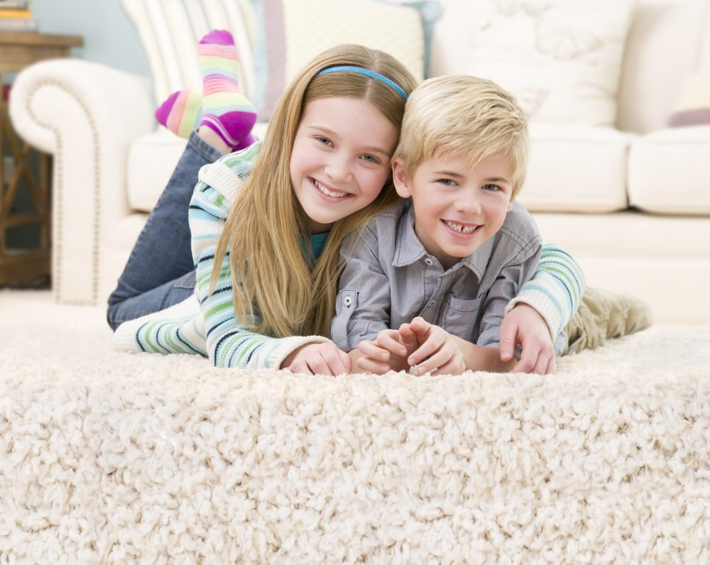 Chem Dry of Lubbock   Carpet Cleaning   Lubbock  TX   Phone Number   Yelp. Chem Dry of Lubbock   Carpet Cleaning   Lubbock  TX   Phone Number
