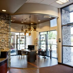 The Vision Clinic - Springfield - 12 Photos & 32 Reviews ...