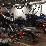 Lancaster Honda - Motorcycle Dealers - 2350 Dairy Rd, Lancaster, PA