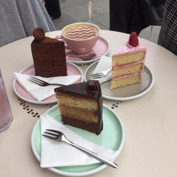 Cake Shop Yelp