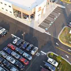 Good Photo Of Miller Toyota   Manassas, VA, United States ...