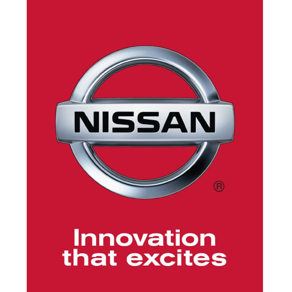 Nissan Car Dealerships Near Me: 17 Photos & 72 Reviews