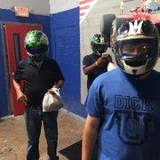 Indoor Go Karts Nashville >> Music City Indoor Karting - 23 Photos & 22 Reviews - Race Tracks - 400 Davidson St, Downtown ...