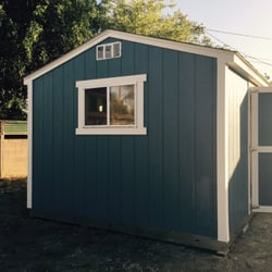 photo of tuff shed anaheim ca united states