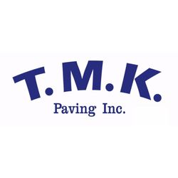 TMK Paving - (New) 13 Photos - Masonry/Concrete - North