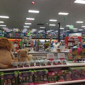 The Toy Store 12 Photos Toy Stores 5300 Sw 21st St Topeka Ks