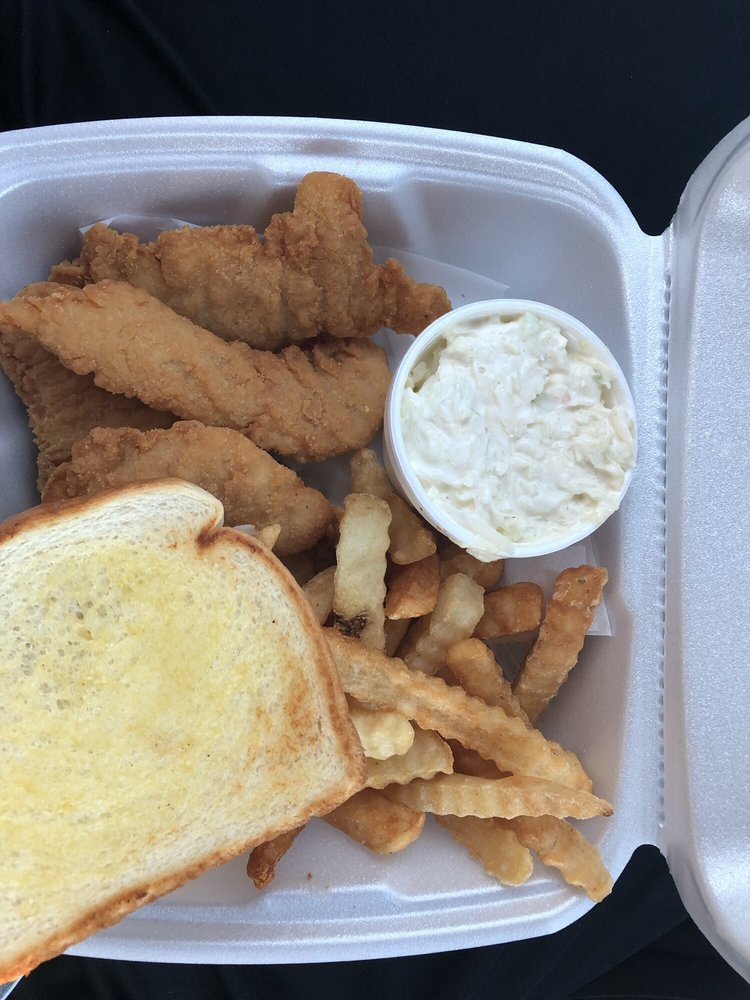 Burger Barn Drive-In: 1375 Richmond Rd, Irvine, KY