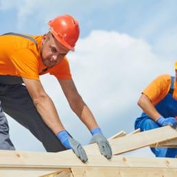 Attractive Photo Of M3 Roofing Contractors Miami   Miami, FL, United States. Roofing  Contractor