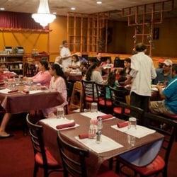 restaurants on hacks cross memphis tn