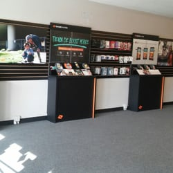 Photo Of Boost Store By GTA Mobile   Livermore, CA, United States ...