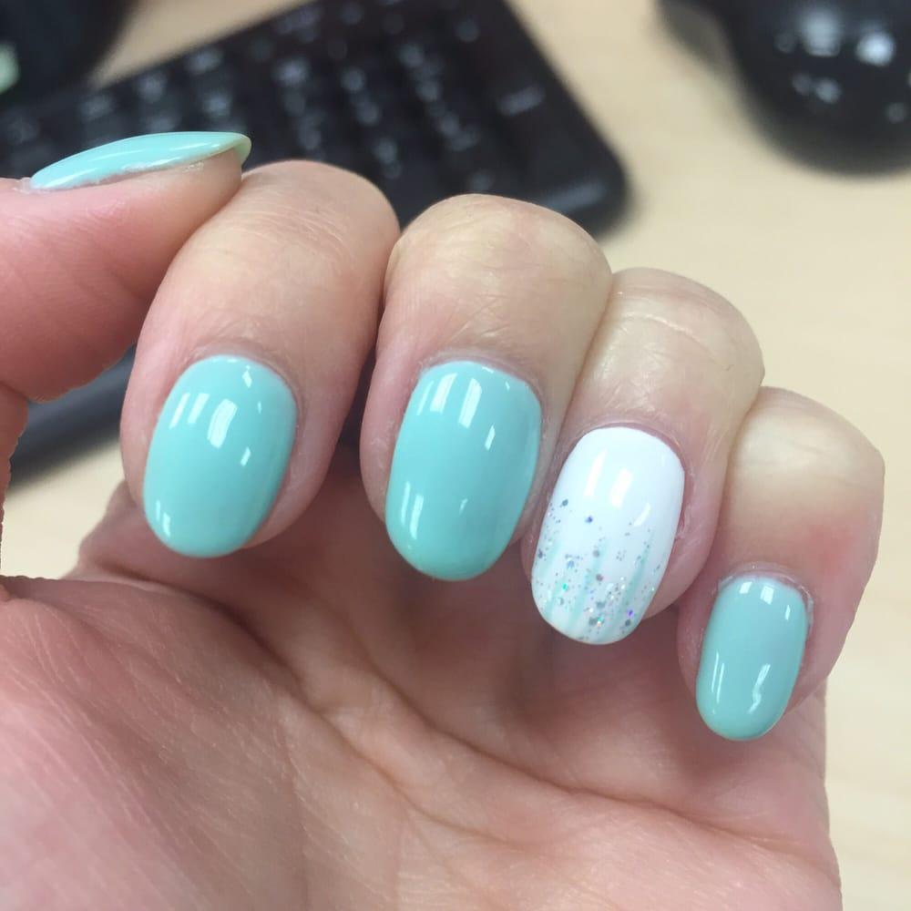Coco nail spa 15 photos 47 reviews nail salons - Burlington nail salons ...
