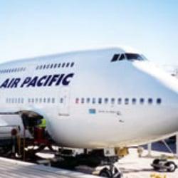 Fiji Airways Airlines 300 Rodgers Blvd Honolulu Hi Phone Number Yelp