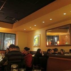 Tremendous California Pizza Kitchen Closed 31 Photos 53 Reviews Download Free Architecture Designs Scobabritishbridgeorg