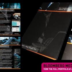 PWD Design - 14 Photos - Web Design - 16 Cambridge Ave