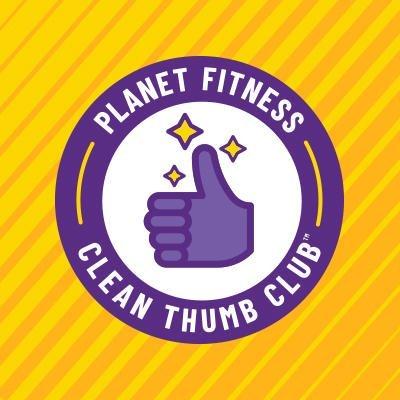 Planet Fitness: 4503 Marburg Ave, Cincinnati, OH
