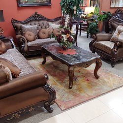 Photo Of Gonzalez Furniture Brownsville Tx United States