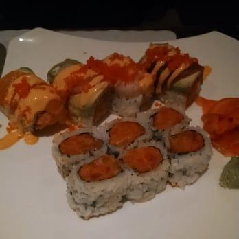 Thai Food Longmeadow Ma