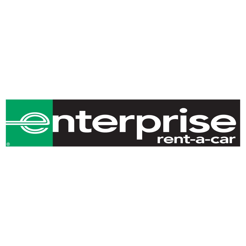 Enterprise rent a car near me phone number 15