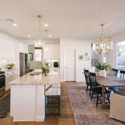 Madison Nicole Design & THE BEST 10 Interior Design in Santa Barbara CA - Last Updated ...