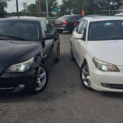 Ace Auto Sales >> Ace Auto Sales Get Quote Used Car Dealers 2323
