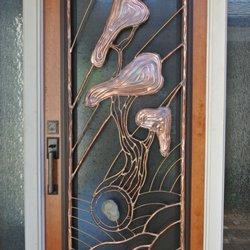 Photo of Door Conversions - Rocklin CA United States. ARTIST SERIES COLLECTION & Door Conversions - 51 Photos - Door Sales/Installation - Rocklin ... pezcame.com