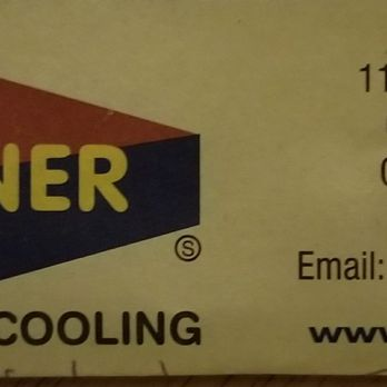 Photo Of Kaminer Heating And Cooling Columbia Sc United States