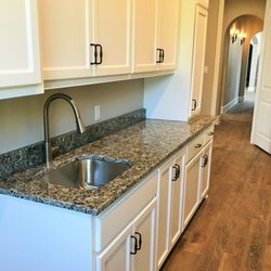 Beau Photo Of Custom Countertops Of Central Texas   Belton, TX, United States