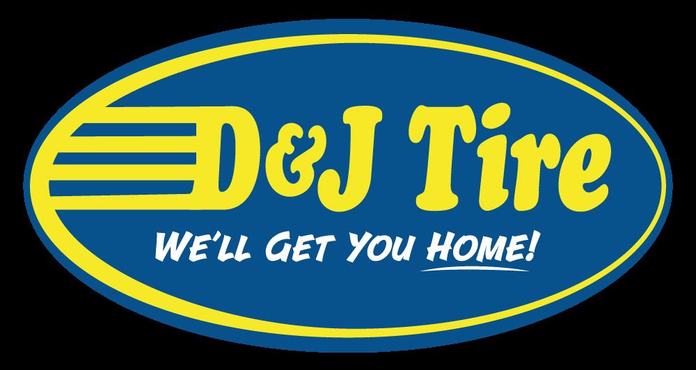 D&J Tire: 381 Thomas Mills Rd, Winnfield, LA