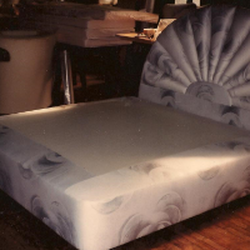Scott Re Upholstery 15 Photos Furniture Reupholstery Queens