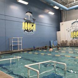 Noonan Family Swim School - 96 Photos & 83 Reviews