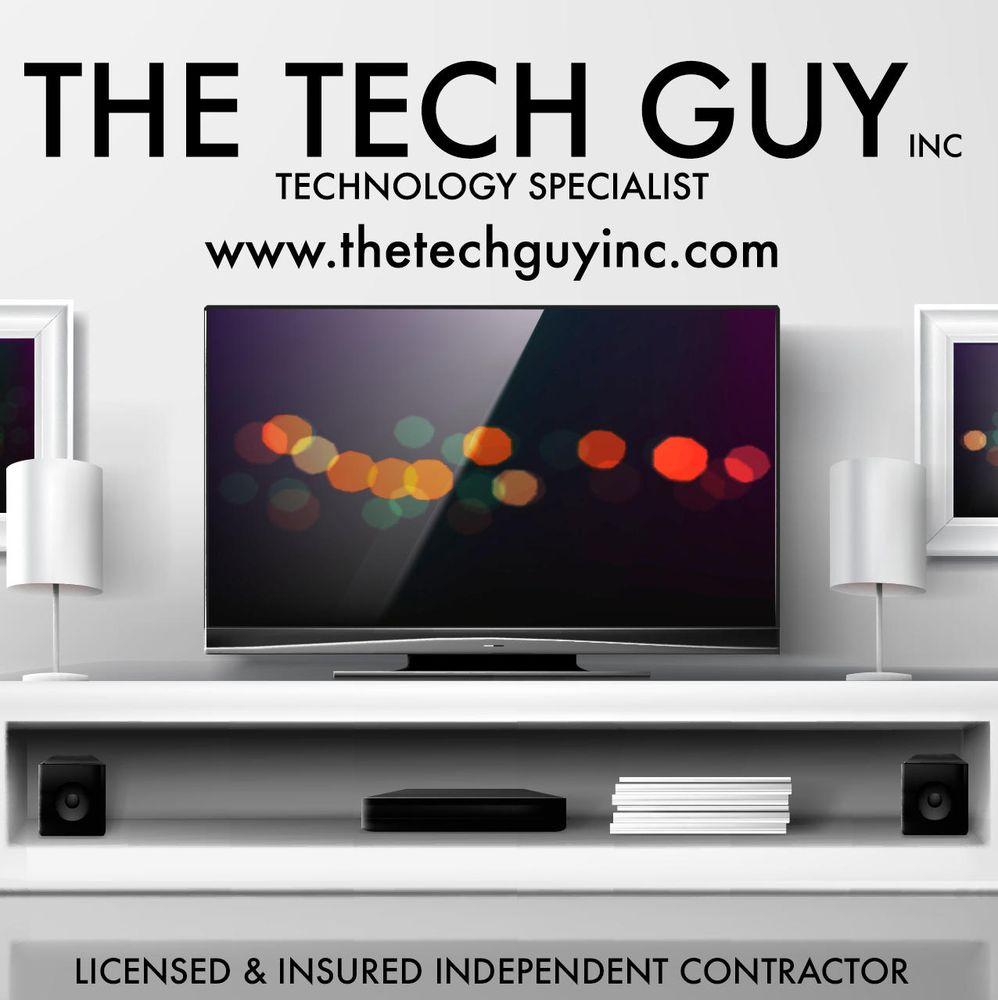 The Tech Guy: Omaha, NE