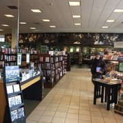 Barnes Noble Booksellers 11 Reviews Newspapers Magazines