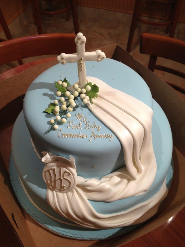 Bartender Birthday Cake Yelp