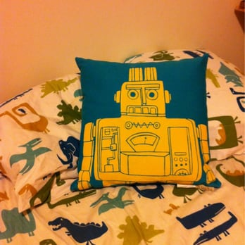 land of nod furniture. photo of the land nod seattle wa united states robots and furniture