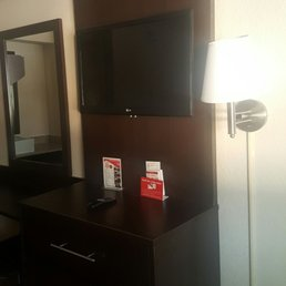 Photo Of Red Roof Inn Atlanta   Smyrna   Smyrna, GA, United States.