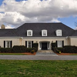 Photo Of Charlotte Roofing Specialists   Charlotte, NC, United States ...