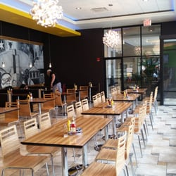 Photo Of Chicago Kitchen   Chicago, IL, United States. Clean And Modern  Decor