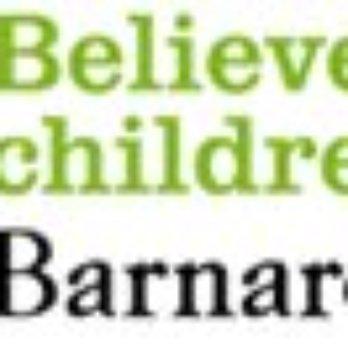 Barnado S Charity Shops 563 Wilbraham Road Chorlton