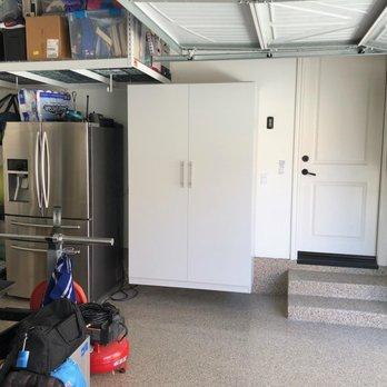 Charmant Photo Of Cabinets Plus   Irvine, CA, United States