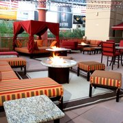 arizona iron patio furniture 13 photos 15 reviews outdoor