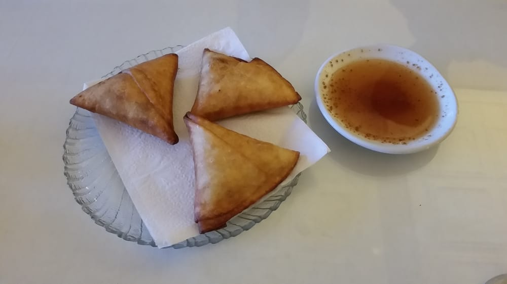 Abyssinian Ethiopian Cuisine: 533 Farmington Ave, Hartford, CT