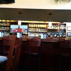 Photo Of Carmela S Pizzeria Cafe Deli Dripping Springs Tx United States